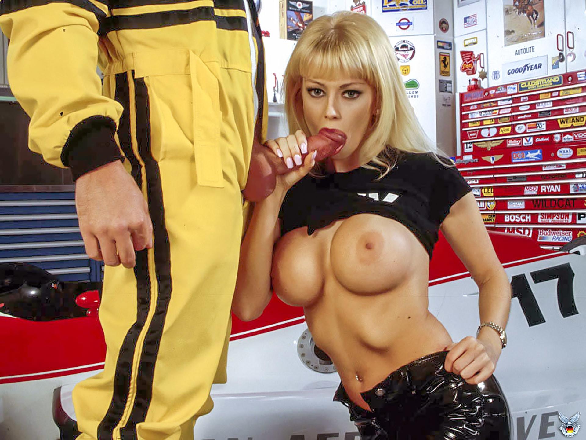 Jenna loves briana jenna jameson briana banks porn