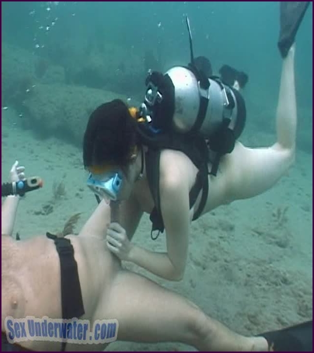 Findeager Ebony Muff Diving Xxx