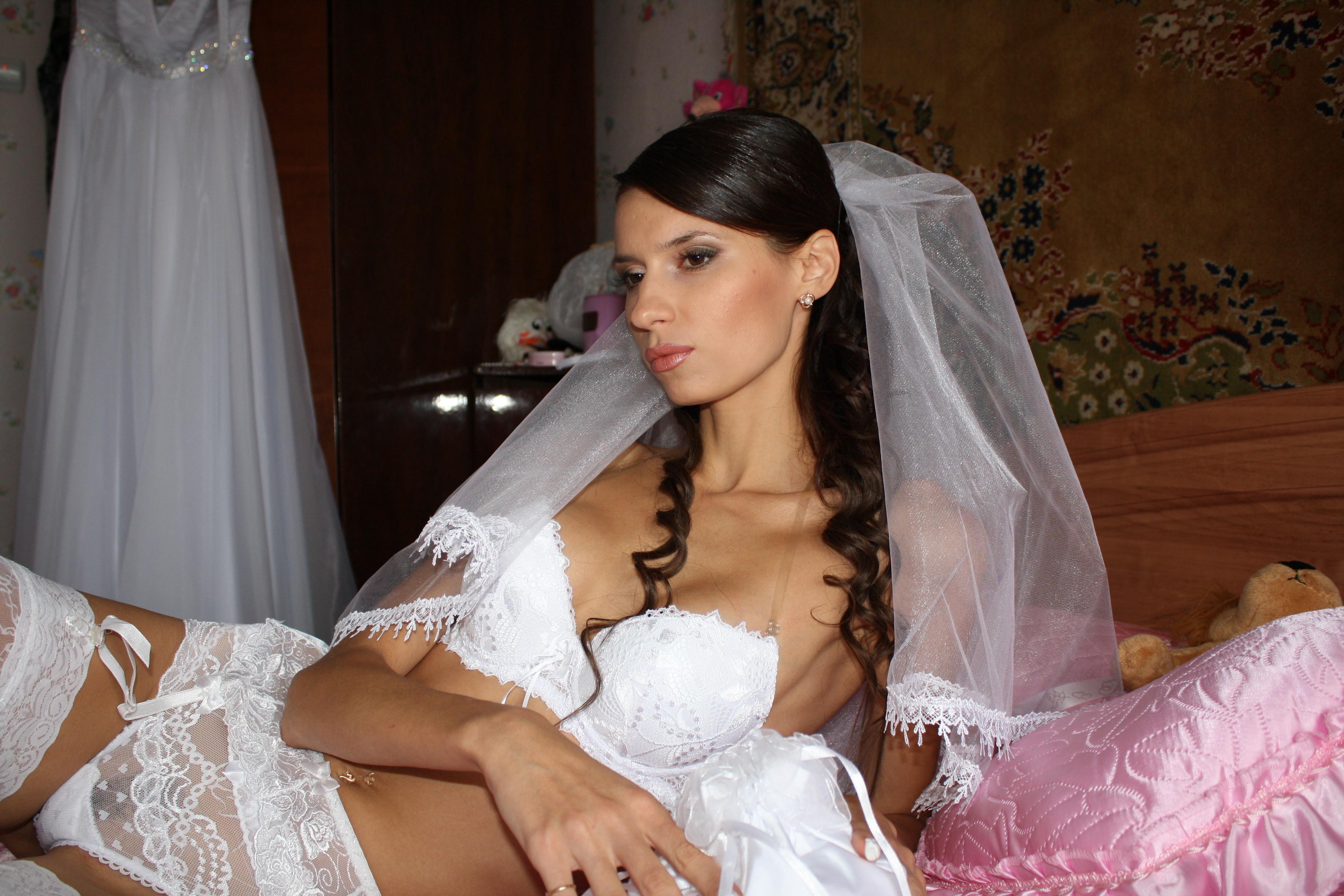 Russian dating website pics