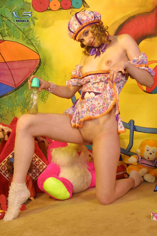 0csoujs Lkd 030 045 | CLOUDY GIRL PICS