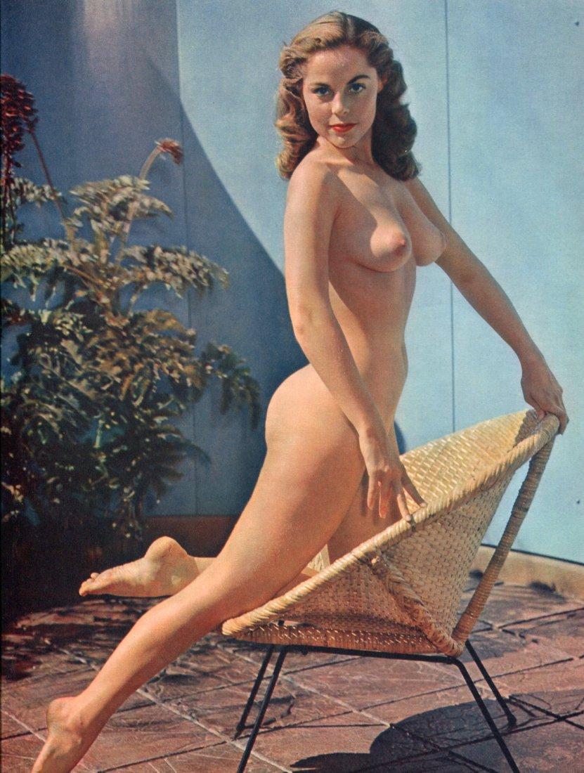 Sofia Webber Nude Centerfold Search