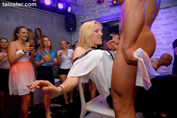 Faye reagan female ejaculation porn video