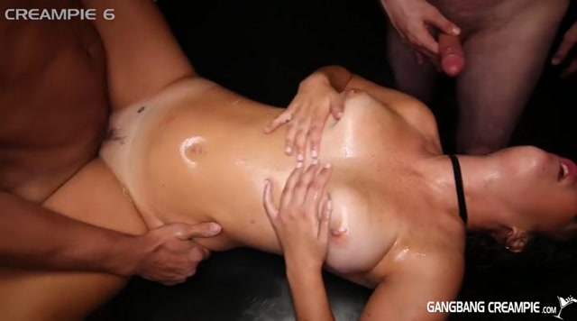 Charliee_Paris___G78.mp4.00015,