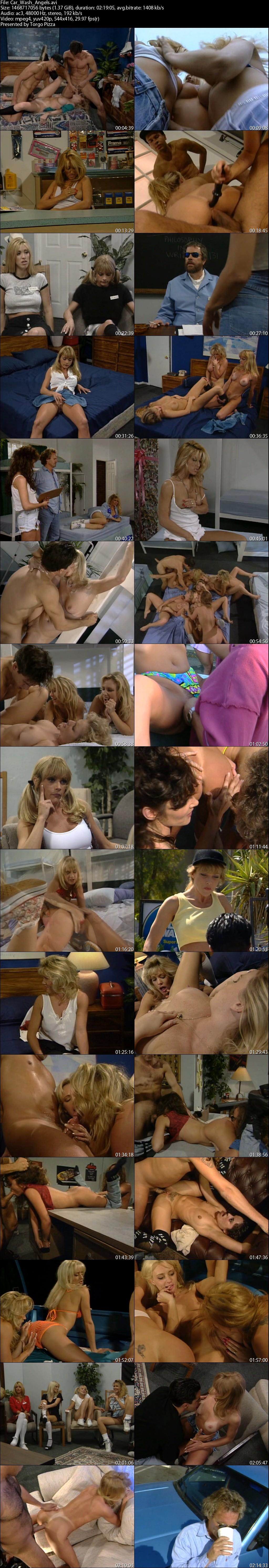 Andrea Grosso Molnar Porno i love the 90s! porn movies & starlets! (single links