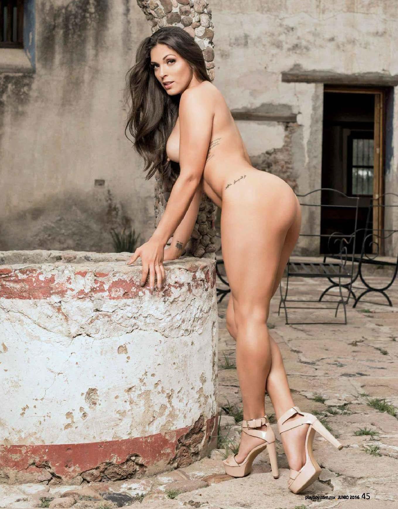 woman-jenney-rivera-naked