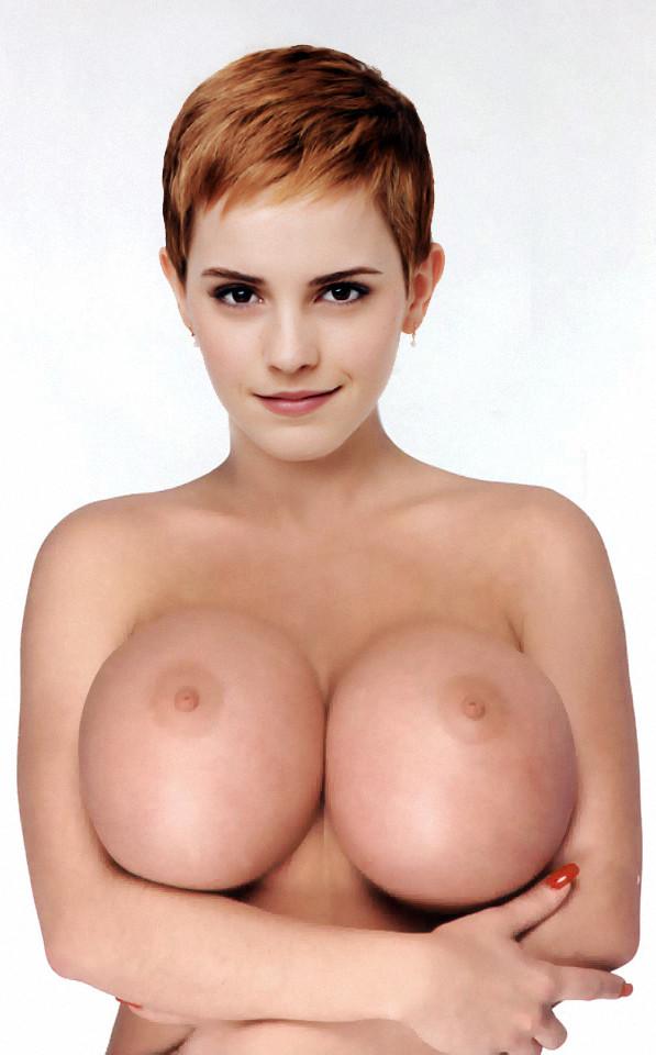 Emma pierson breasts scene in charles ii