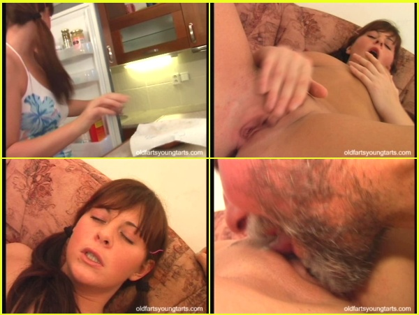 Incest_1919-Katharina - Can you keep a secret_cover,