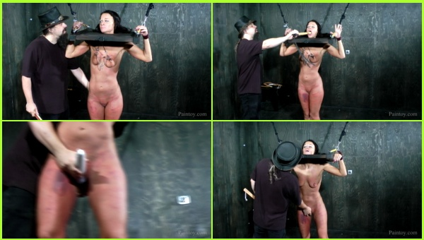 BDSMmania_2307-London River-Orgasms Paddles And Clamps_cover,